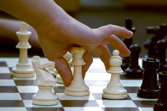 chess-775346_1280